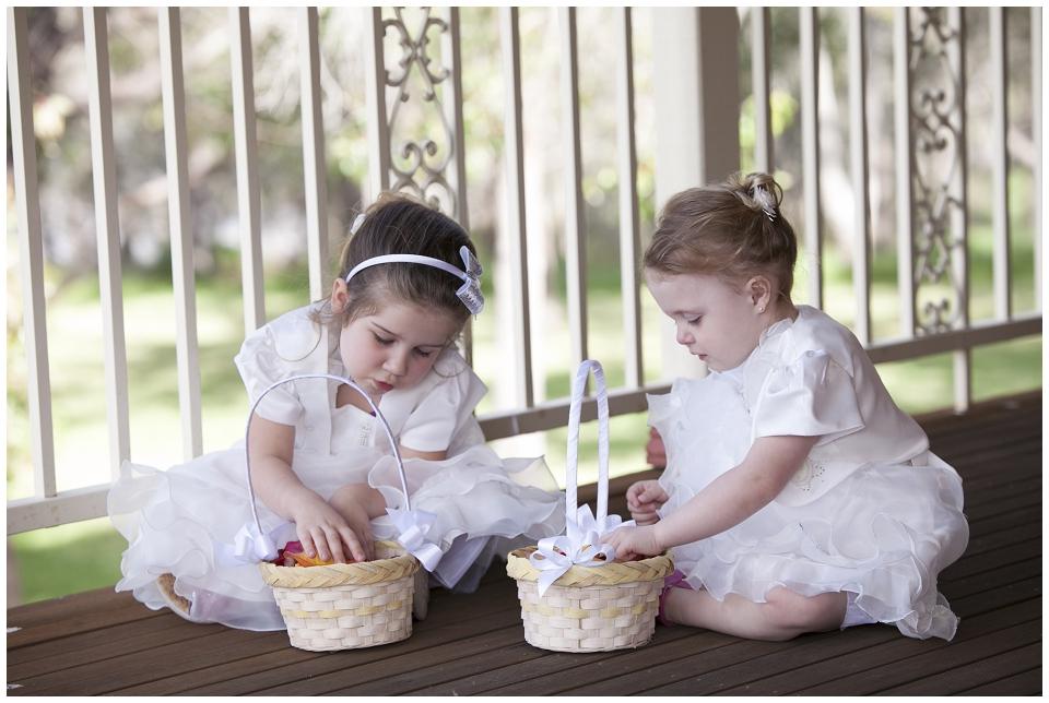 Bunbury VAT 2 Jetty Baths Wedding Photographer_0006.jpg