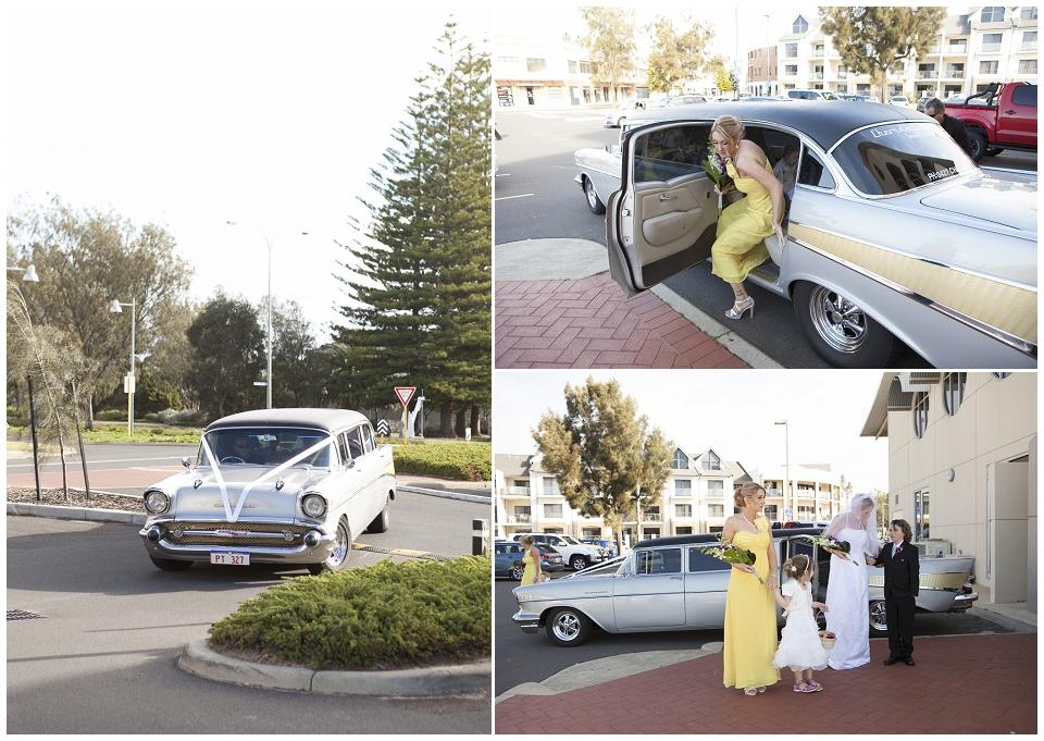 Bunbury VAT 2 Jetty Baths Wedding Photographer_0009.jpg