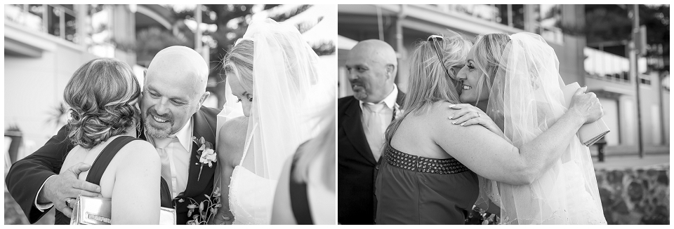 Bunbury VAT 2 Jetty Baths Wedding Photographer_0011.jpg