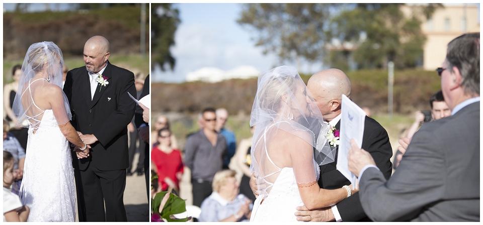 Bunbury VAT 2 Jetty Baths Wedding Photographer_0013.jpg