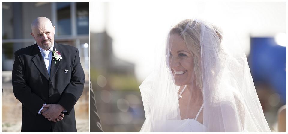 Bunbury VAT 2 Jetty Baths Wedding Photographer_0014.jpg