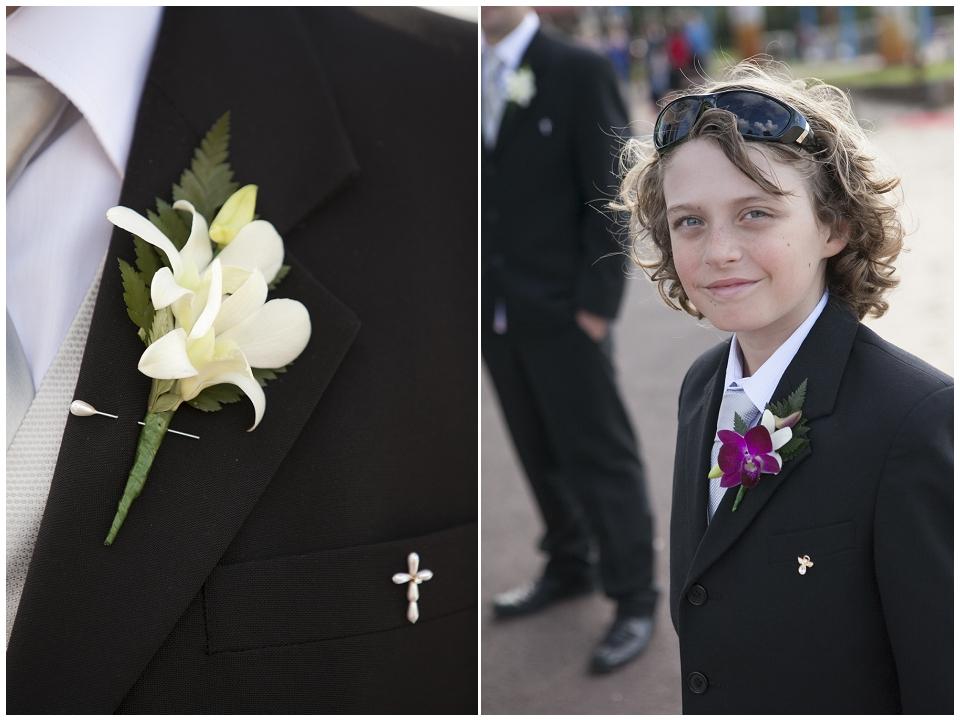 Bunbury VAT 2 Jetty Baths Wedding Photographer_0016.jpg