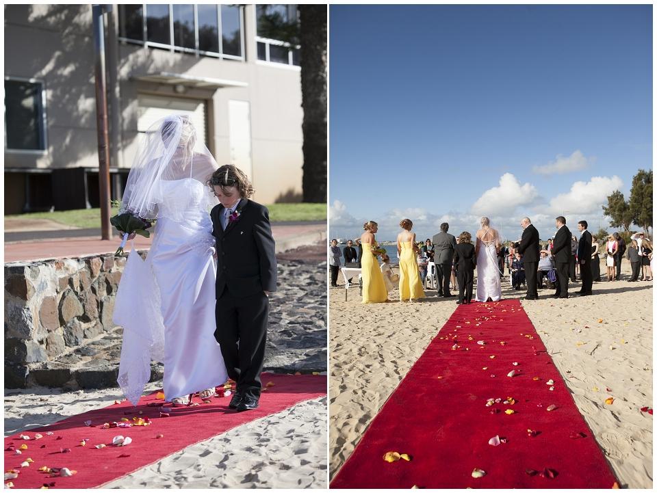 Bunbury VAT 2 Jetty Baths Wedding Photographer_0015.jpg