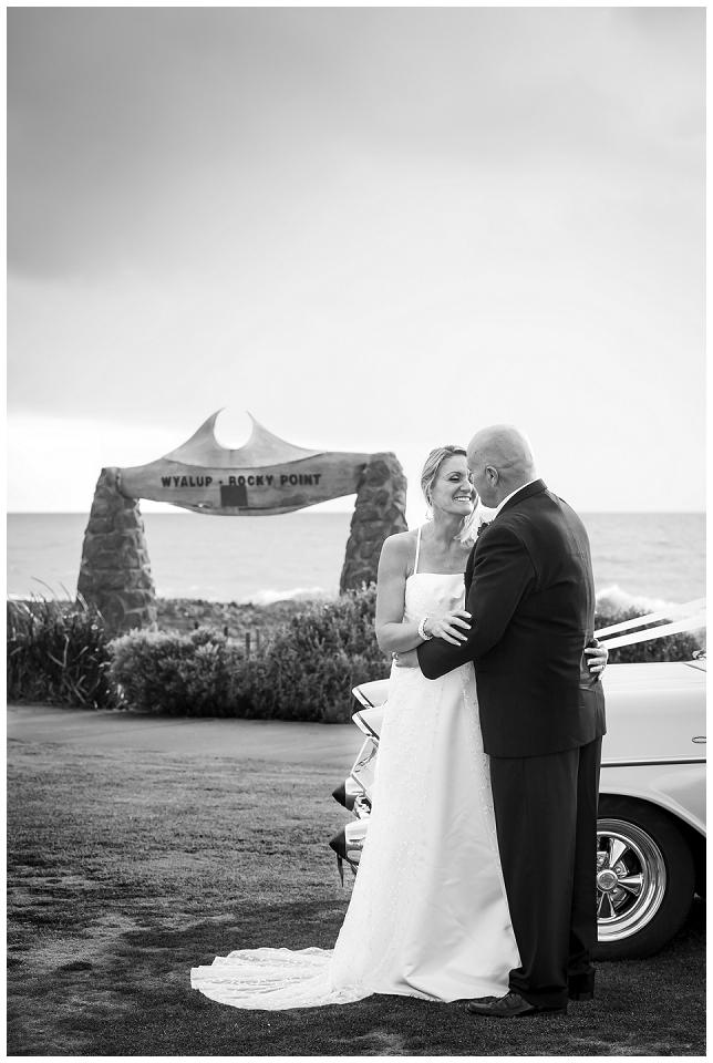 Bunbury VAT 2 Jetty Baths Wedding Photographer_0018.jpg