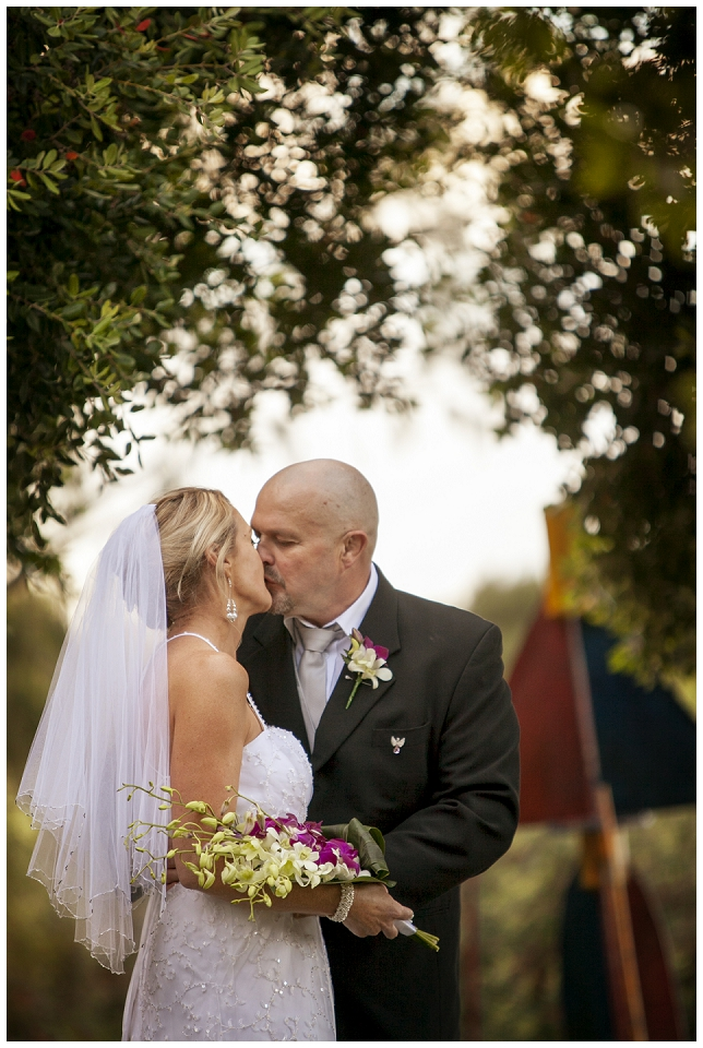 Bunbury VAT 2 Jetty Baths Wedding Photographer_0017.jpg