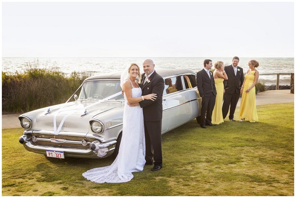 Bunbury VAT 2 Jetty Baths Wedding Photographer_0019.jpg