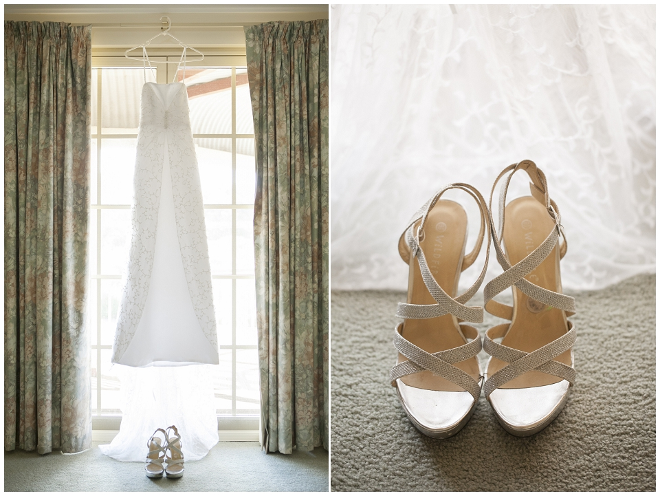 Bunbury VAT 2 Jetty Baths Wedding Photographer_0021.jpg