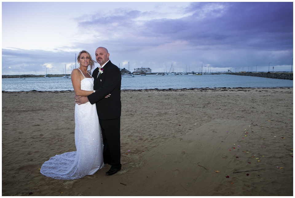 Bunbury VAT 2 Jetty Baths Wedding Photographer_0027.jpg