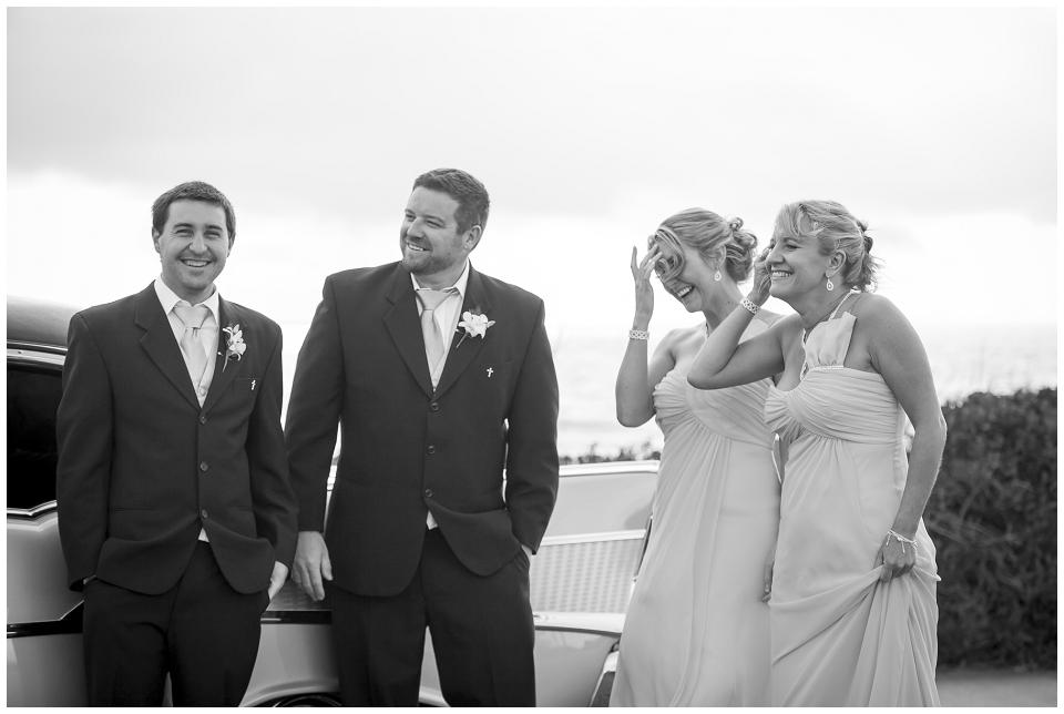 Bunbury VAT 2 Jetty Baths Wedding Photographer_0029.jpg