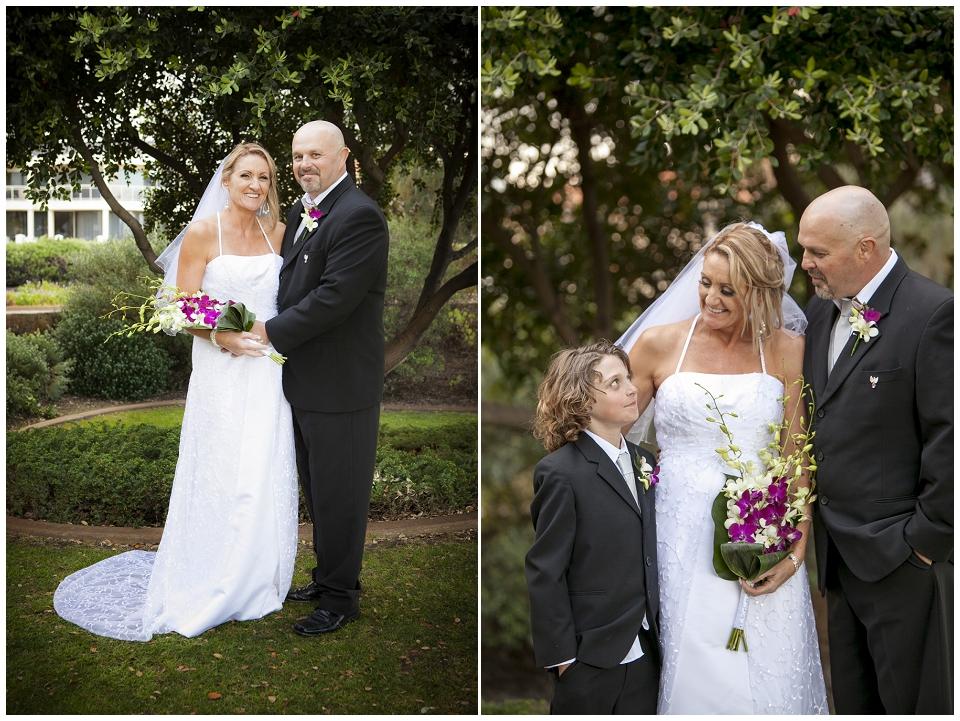Bunbury VAT 2 Jetty Baths Wedding Photographer_0031.jpg