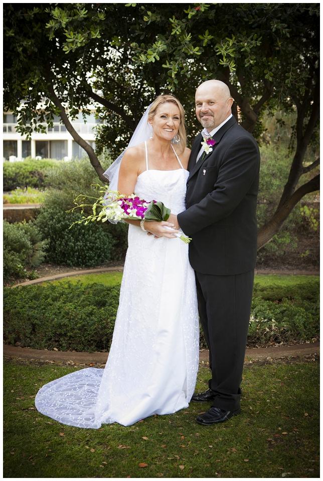 Bunbury VAT 2 Jetty Baths Wedding Photographer_0030.jpg