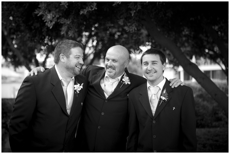 Bunbury VAT 2 Jetty Baths Wedding Photographer_0033.jpg