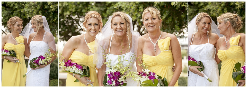 Bunbury VAT 2 Jetty Baths Wedding Photographer_0032.jpg