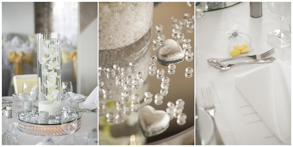 Bunbury VAT 2 Jetty Baths Wedding Photographer_0035.jpg