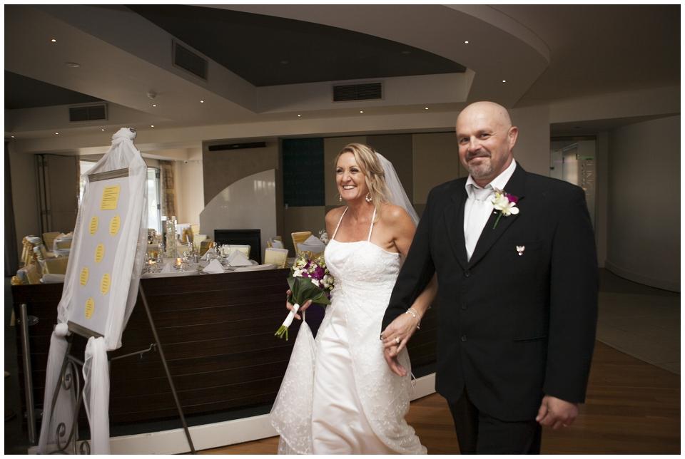 Bunbury VAT 2 Jetty Baths Wedding Photographer_0038.jpg