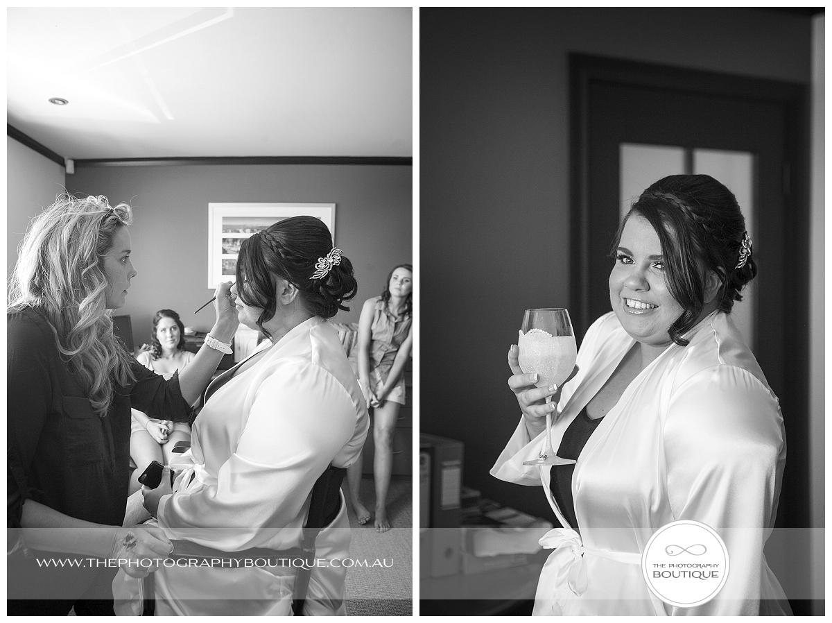 Bunbury Wedding Photography_0003.jpg