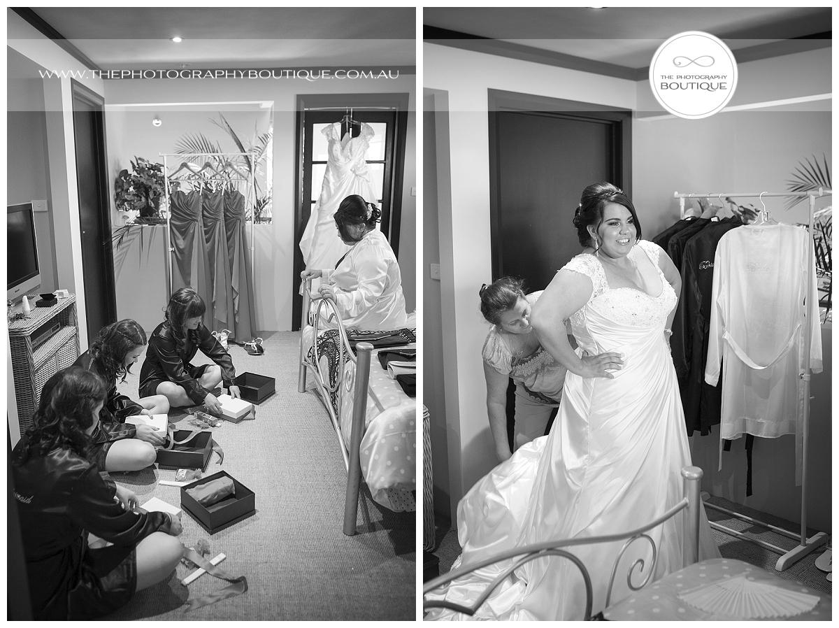 Bunbury Wedding Photography_0005.jpg