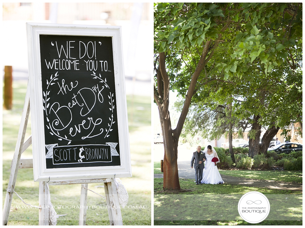 Bunbury Wedding Photography_0013.jpg