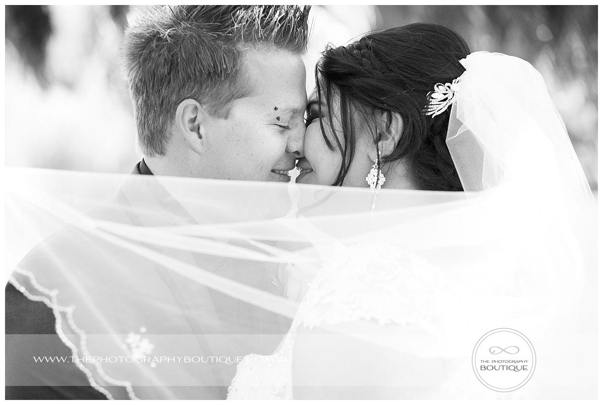 Bunbury Wedding Photography_0022.jpg