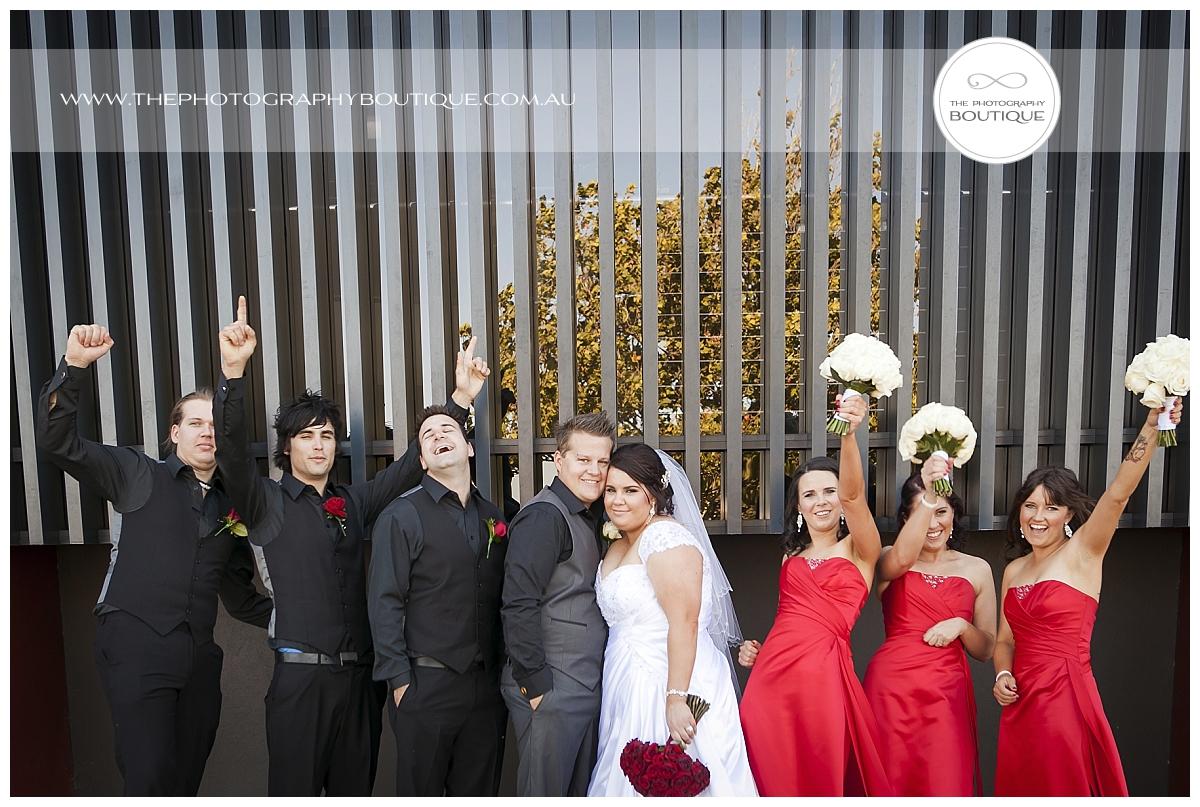 Bunbury Wedding Photography_0026.jpg