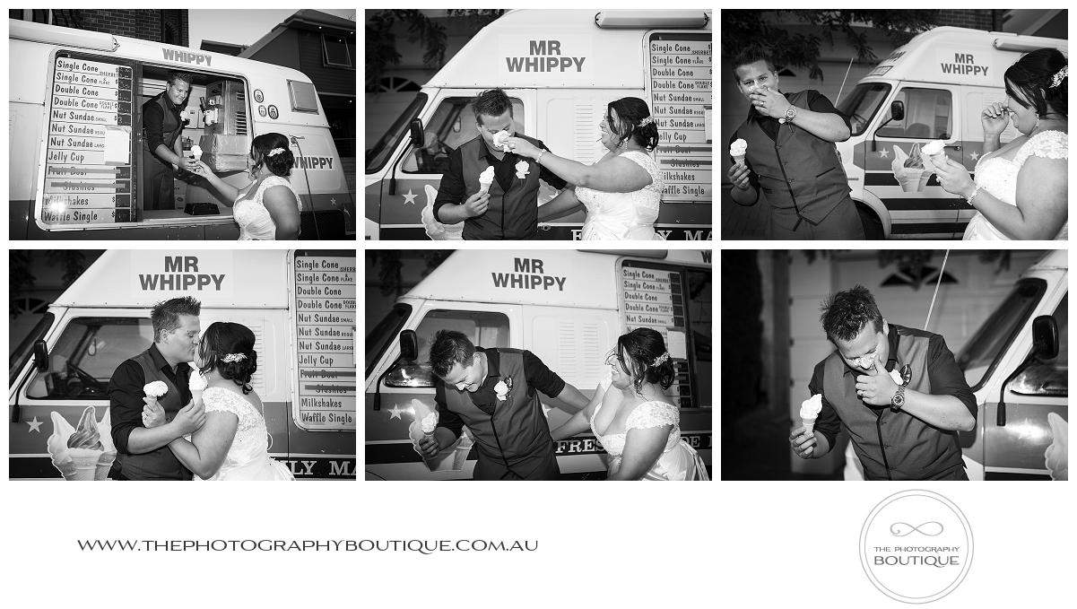 Bunbury Wedding Photography_0035.jpg