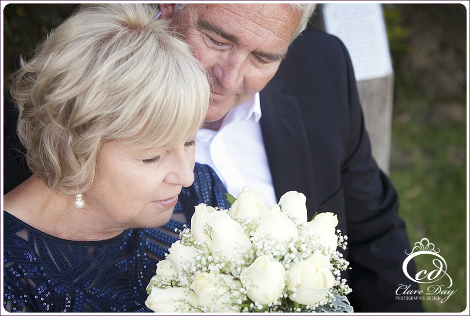 Bunbury Wedding Photography_0001.jpg