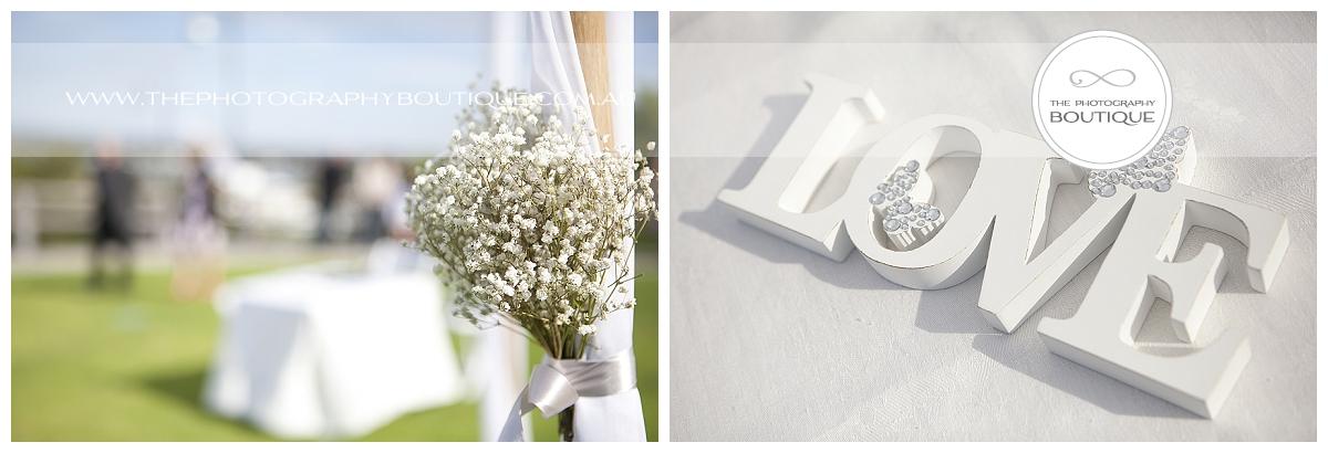 Bunbury Wedding Photography_0015.jpg