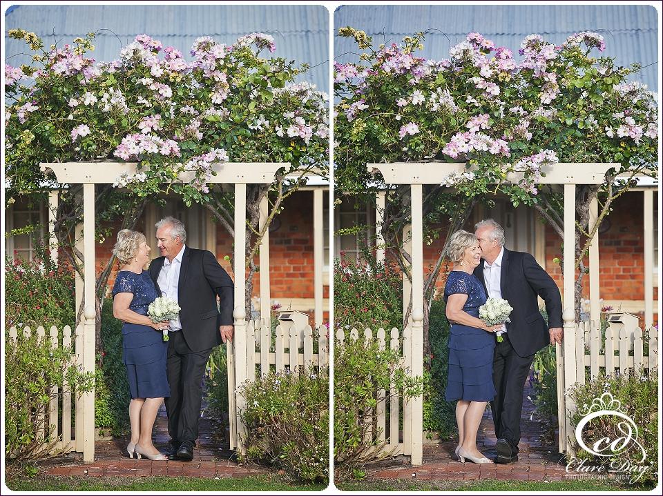 Bunbury Wedding Photography_0002.jpg