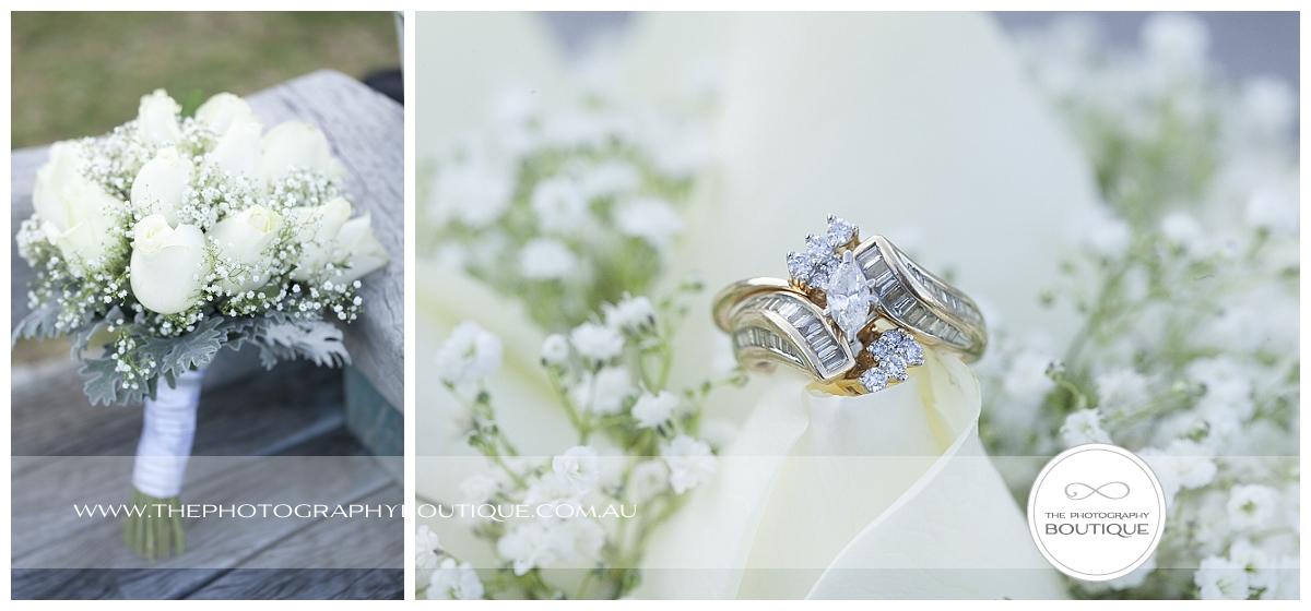 Bunbury Wedding Photography_0016.jpg