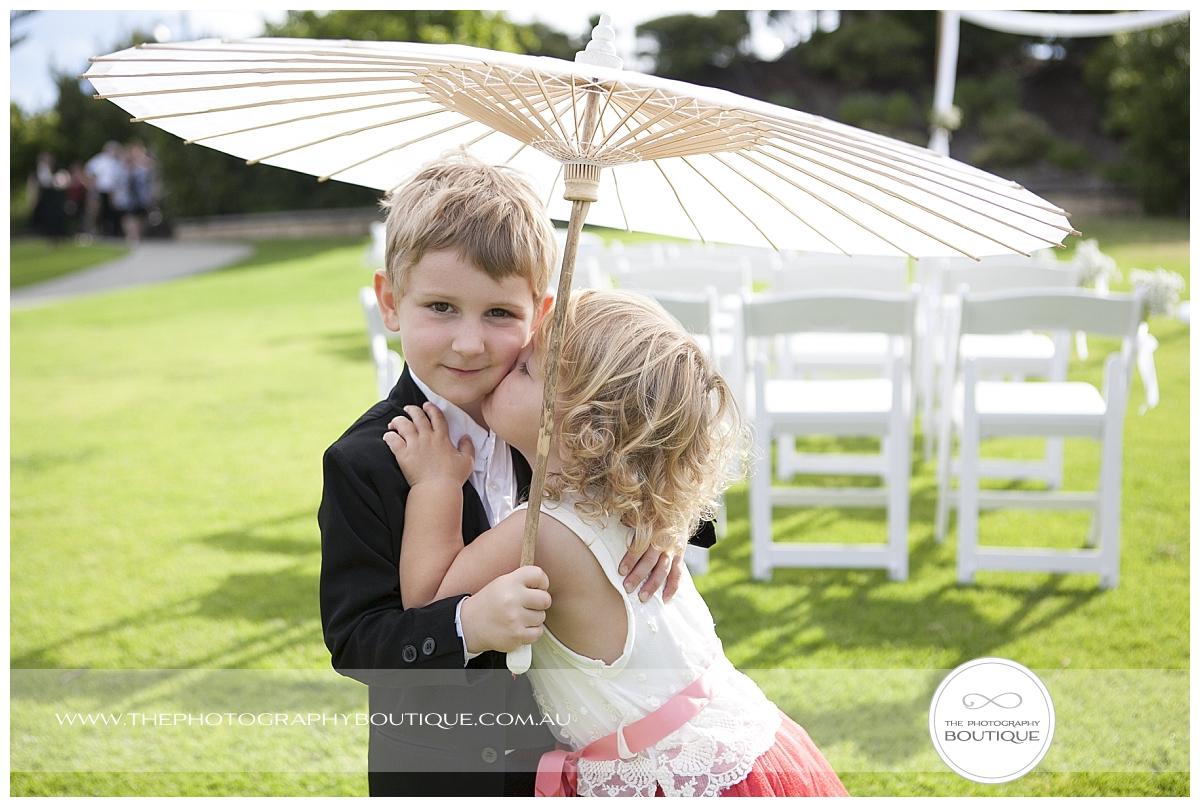Bunbury Wedding Photography_0018.jpg