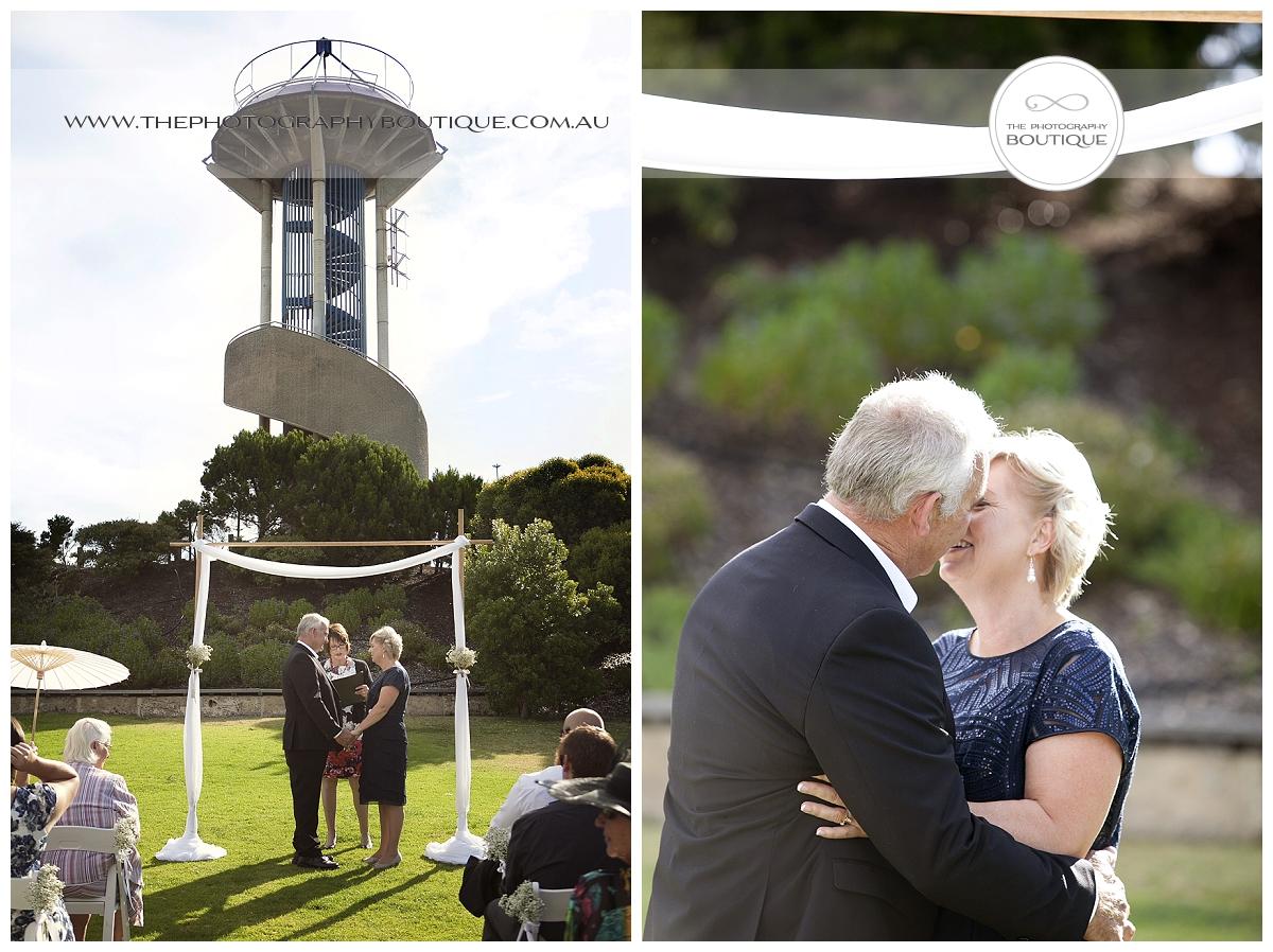 Bunbury Wedding Photography_0023.jpg