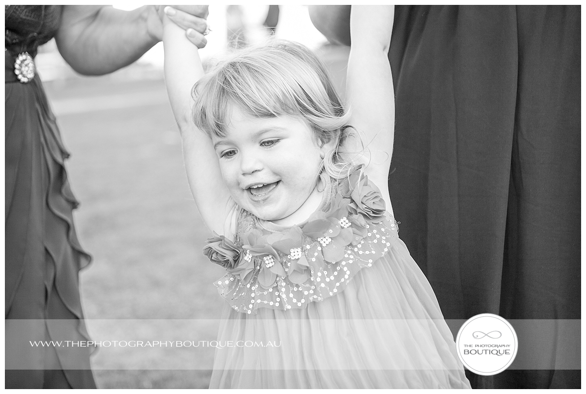 Bunbury Wedding Photography_0031.jpg