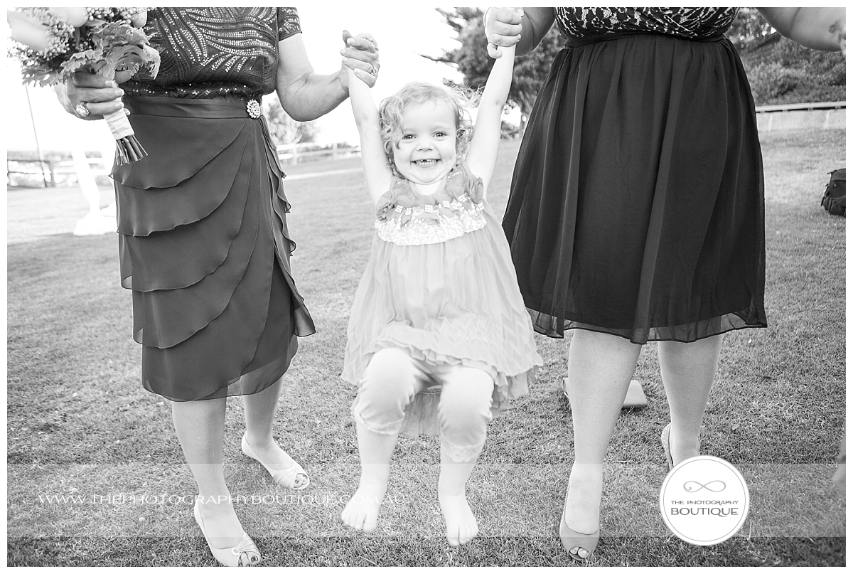 Bunbury Wedding Photography_0032.jpg