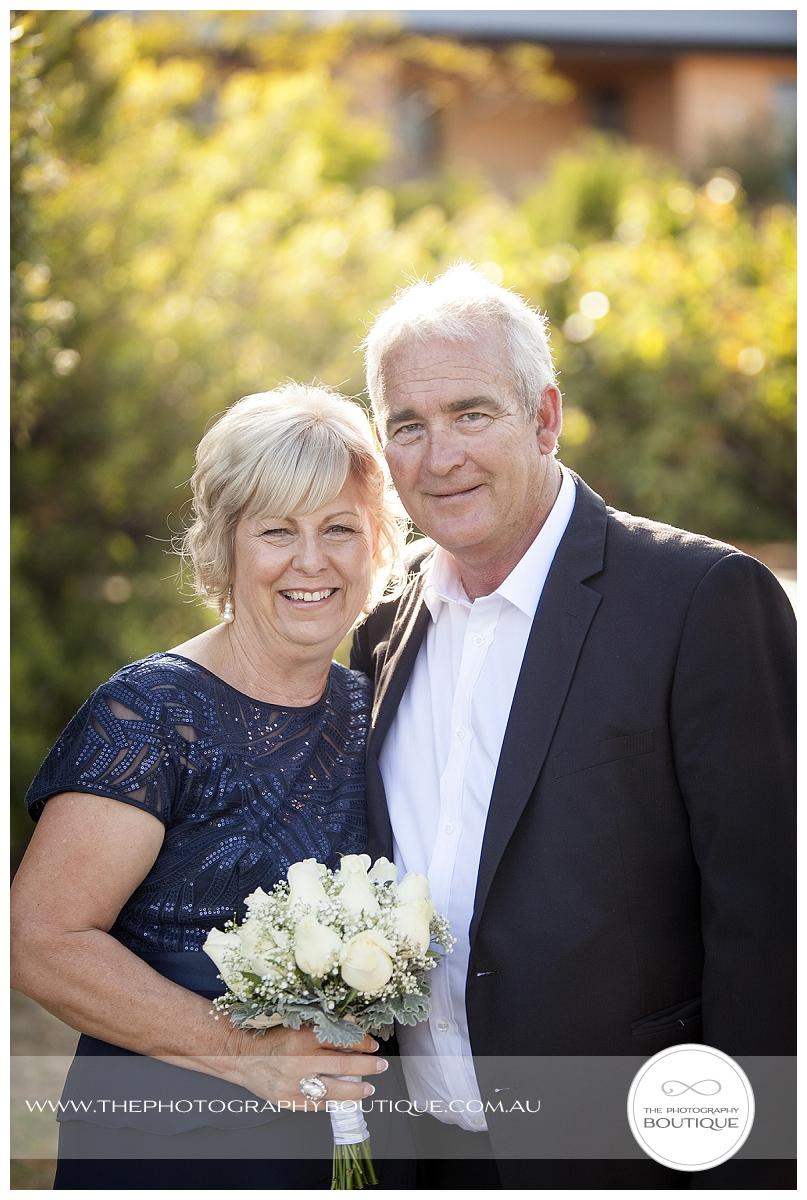 Bunbury Wedding Photography_0033.jpg