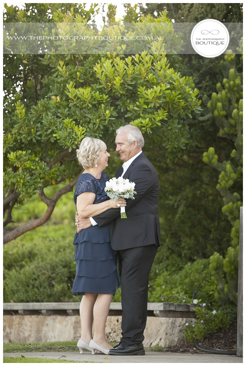 Bunbury Wedding Photography_0034.jpg