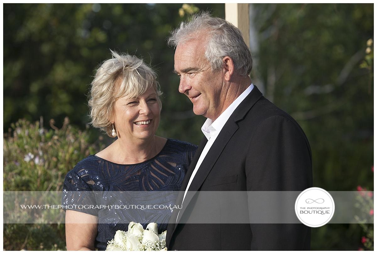 Bunbury Wedding Photography_0039.jpg