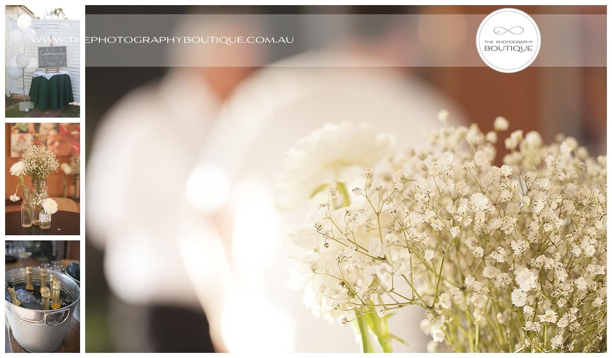 Bunbury Wedding Photography_0041.jpg
