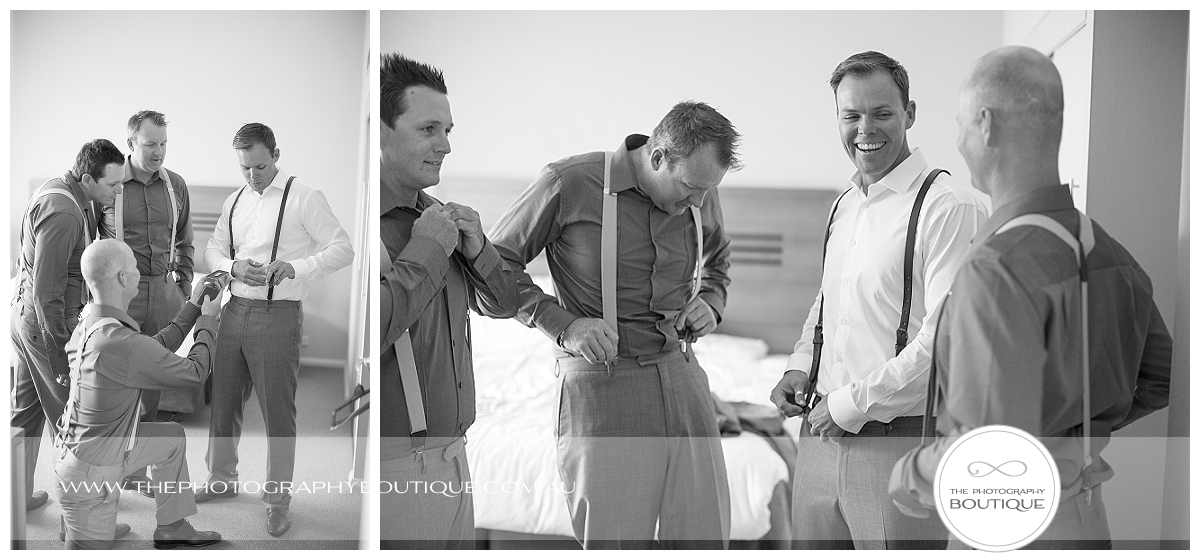 Bunker Bay Wedding Photography_0005.jpg
