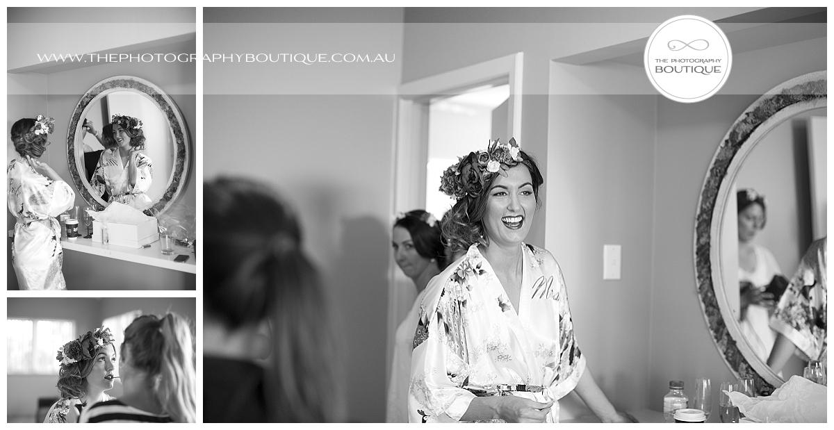 Bunker Bay Wedding Photography_0012.jpg