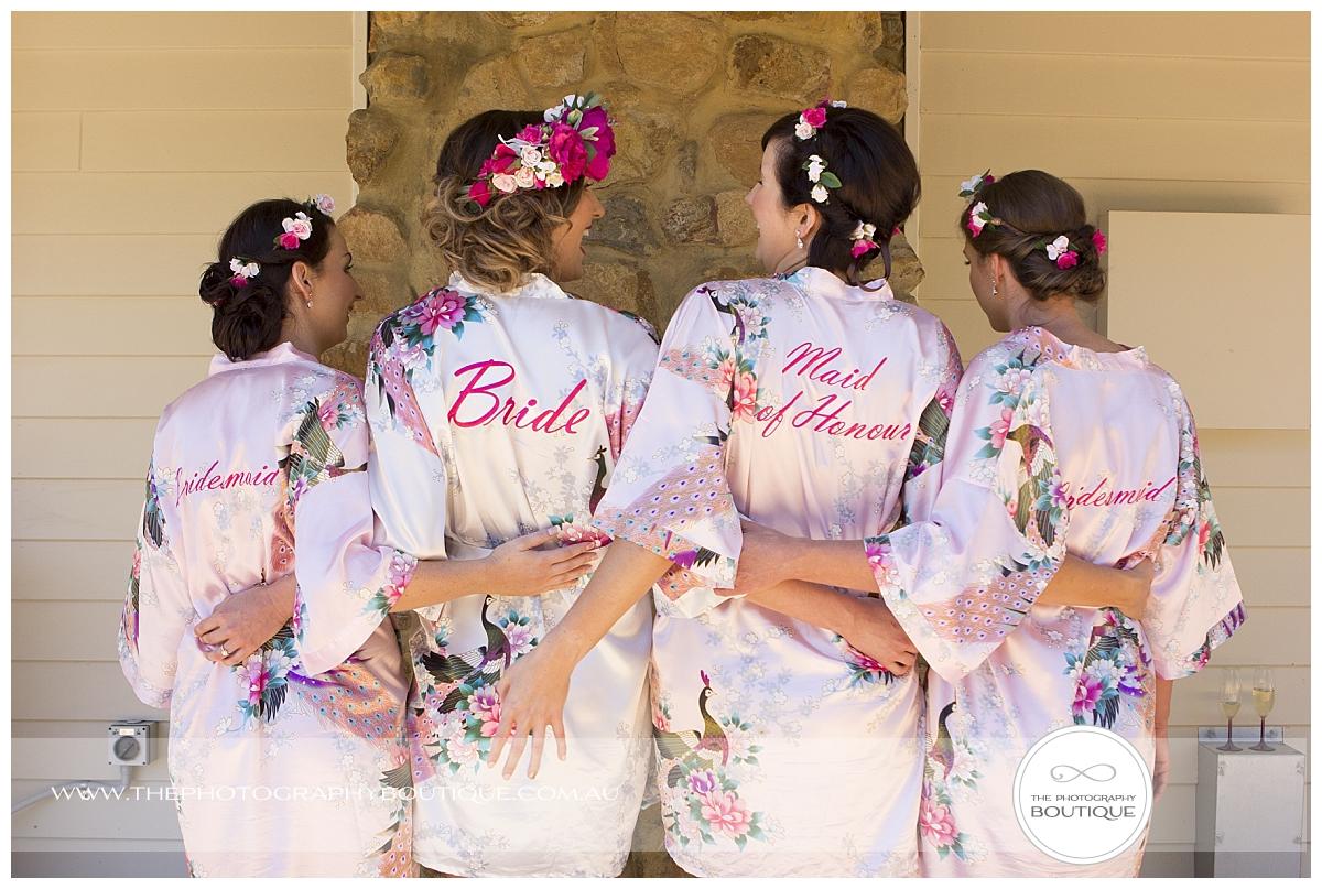 Bunker Bay Wedding Photography_0013.jpg