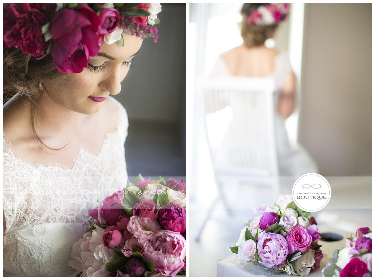 Bunker Bay Wedding Photography_0015.jpg