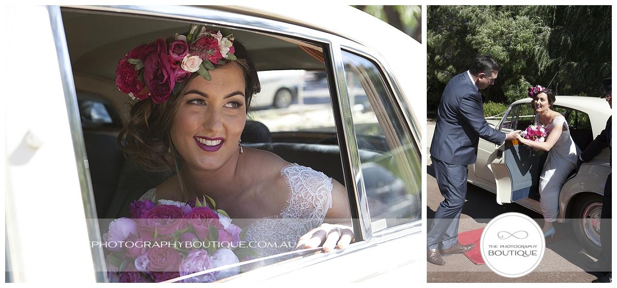 Bunker Bay Wedding Photography_0017.jpg