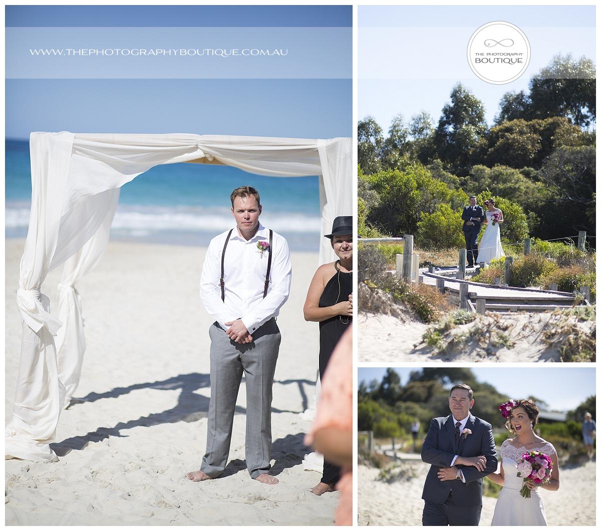 Bunker Bay Wedding Photography_0018.jpg