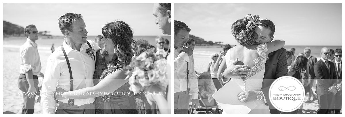 Bunker Bay Wedding Photography_0022.jpg
