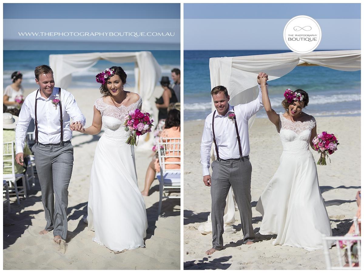 Bunker Bay Wedding Photography_0021.jpg
