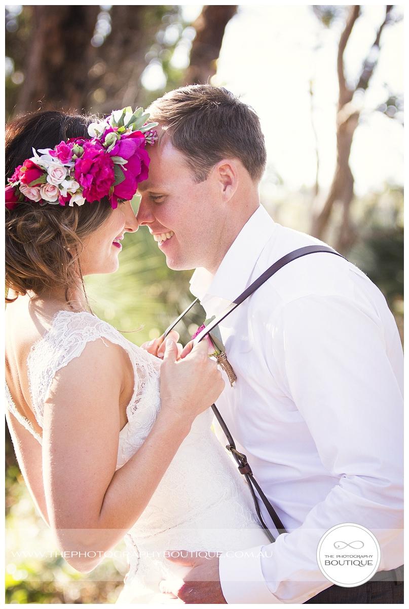 Bunker Bay Wedding Photography_0023.jpg