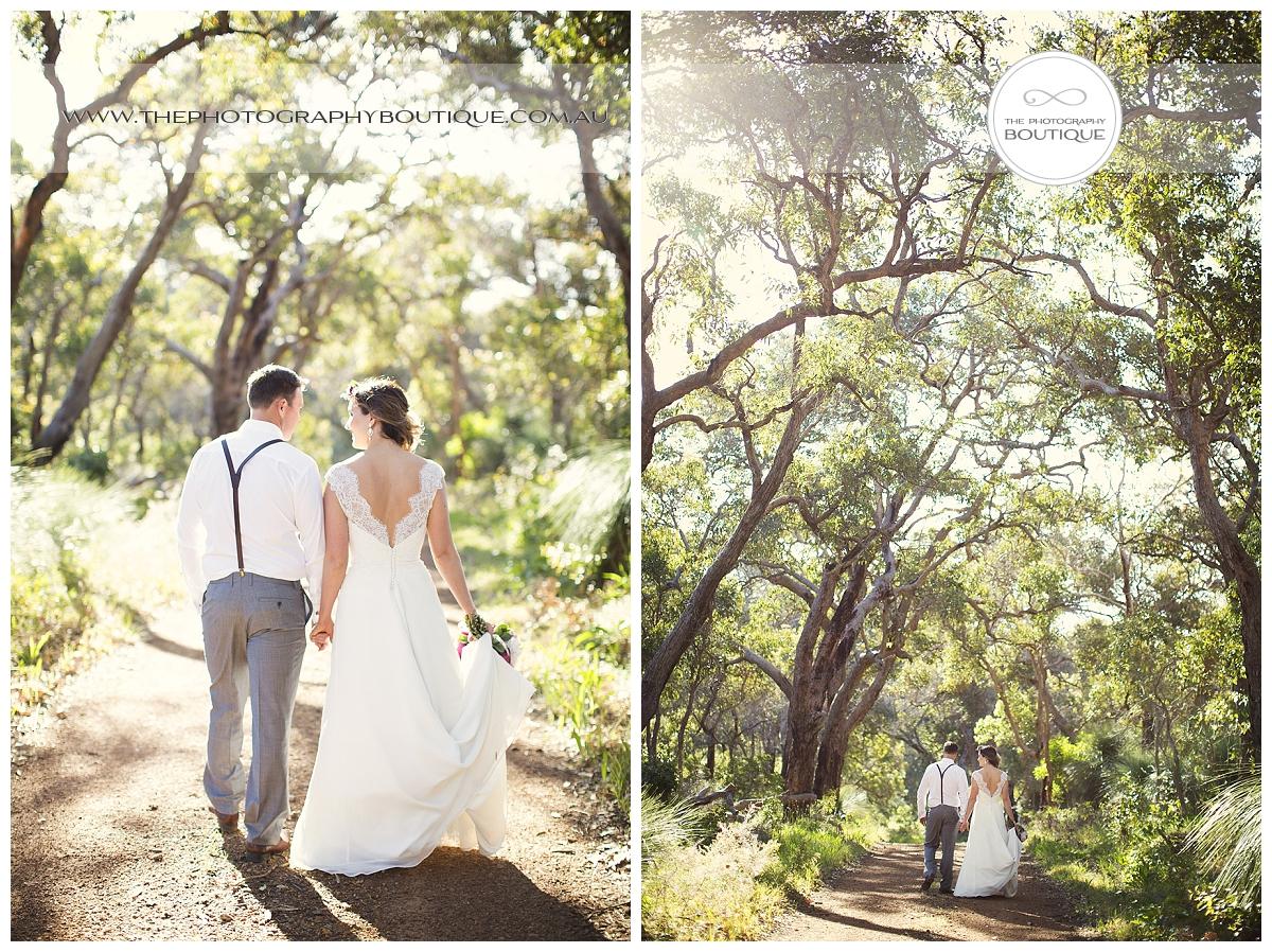 Bunker Bay Wedding Photography_0024.jpg