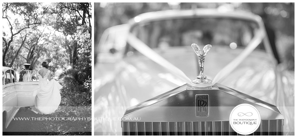Bunker Bay Wedding Photography_0027.jpg