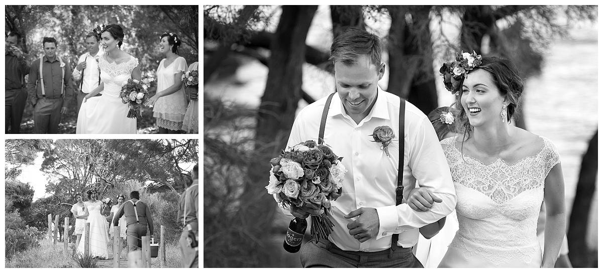 Bunker Bay Wedding Photography_0028.jpg