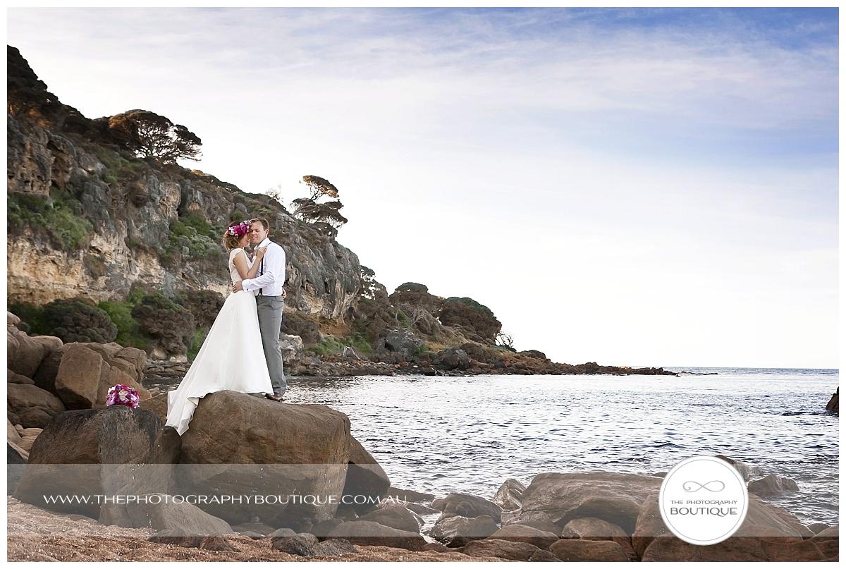 Bunker Bay Wedding Photography_0031.jpg